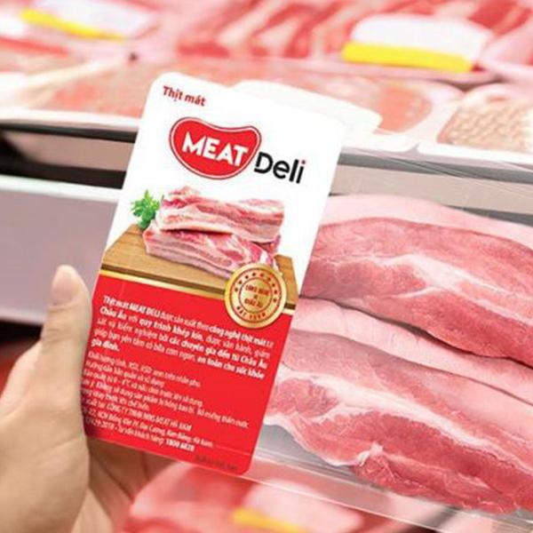 2_Miếng-Thấm-Thịt-Mát